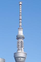 東京 上野公園 | M.ZD 75mm 神之光 (段流) Tags: olympus omd em5 75mm