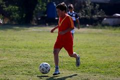 MASIVO DE FUTBOL MUNICIPAL_518 (loespejo.municipalidad) Tags: chile chilenos canon 5dmark3 5d markiii muni municipal loespejo futbol deporte santiago pedroaguirrecerda