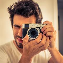 October 19, 2018 at 12:20PM (mattviensphoto) Tags: mattviensphoto photography nikon art photo pic pro dslr camera shutter igers wow lens flash light smile
