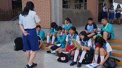 DSC04182 (girltaoyuan) Tags: