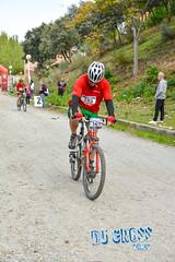 Ducross (DuCross) Tags: 169 2018 aldeadelfresno bike ducross vd
