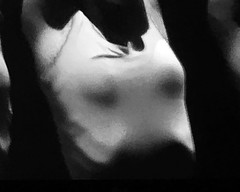 Dance ¬ 4453 (Lieven SOETE) Tags: young junge joven jeune jóvenes jovem feminine 女士 weiblich féminine femminile mulheres lady woman female vrouw frau femme mujer mulher donna жена γυναίκα девушка девушки женщина краснодар krasnodar body corpo cuerpo corps körper tänzer dancer danseuse tänzerin balerina ballerina bailarina ballerine danzatrice dançarina sensual sensuality sensuel sensuale sensualidade temptation sensualita seductive seduction sensuell sinnlich
