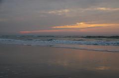 JLF16346 (jlfaurie) Tags: deauville normandie normandy france francia dqaniel mariefrance louisette mechas mpmdf jlfr jlfaurie pentax k5ii plage playa beach seaside mer mar sea
