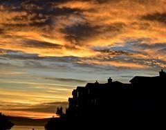 All Saints Day sunrise (2) (David McSpadden) Tags: 11118 dalycity sunrise sfbay