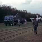 Sterrenwacht-SimonStevin-Bouw-066 thumbnail