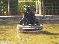 Versailles2018_P9150178 (stegdino) Tags: versailles statua statue