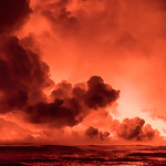 Hawaii-8959 thumbnail