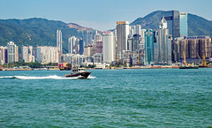 Hongkong (werner boehm *) Tags: wernerboehm china shanghai macao hongkong peking thegreatwall chinesischemauerbundvenetioncasinodie verbotene stadtkaiserpalastred theaterjade buddha