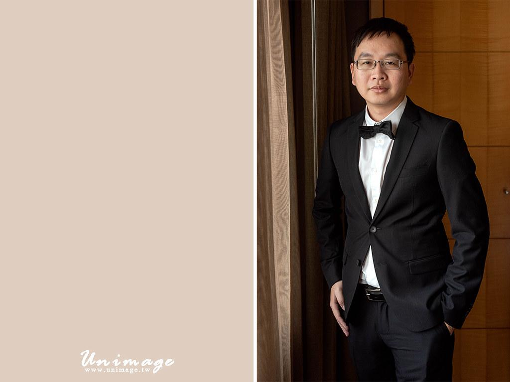 婚禮紀錄乃萍與鼎佳-22