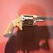 1863 Slocum revolver