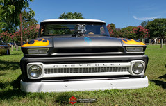 C10s in the Park-222