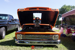 C10s in the Park-52