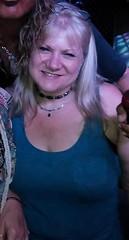 eclvg (135) (lovesnailenamel) Tags: sexy boobs gilf cleavage granny milf mum mom