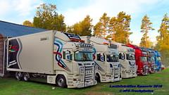 IMG_2014 LBT_Ramsele_2018 pstruckphotos (PS-Truckphotos) Tags: lastbilsträffenramsele lastbilsträffenramsele2018 lastbilstraffense pstruckphotos pstruckphotos2018 lastbil truck truckshow truckmeet truckertreffen ramsele sweden schweden sverige showtrucks lastbilsträffen lastbilstraffen truckpics truckphoto truckspotting truckspotter lastwagen lkw scania volvotrucks mercedesbenz lkwfotos truckphotos truckkphotography truckphotographer lastwagenbilder lastwagenfotos berthons lbtramsele lastbilstraffenramsele