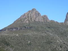 IMG_3761 (shearwater41) Tags: australia tasmania cradlemountain dovelake mountain