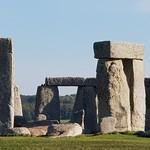 Stonehenge Stone Circle thumbnail