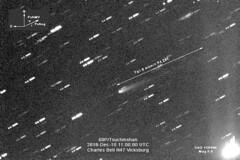 orbits image