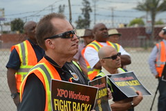 XPO Strike Commerce 10-2-18  (4)