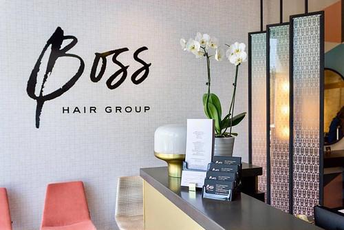 boss hair_5