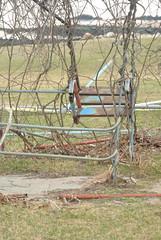 DSC_0068 (watchfuleyephoto) Tags: swings swing playground