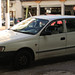 Toyota Caldina 2.0d UX 1996