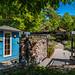 Insel Mainau/Bodensee 2018