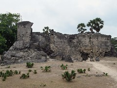 Meegaaman Fort