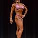 #164 Marcie Logan (2)