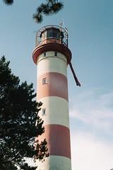 F2620009 (miglebeatrice) Tags: filmphotography film filmcamera 35mm sea beach seaside colour color road