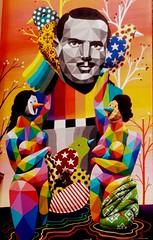 9. Budapest_IMG_20180330_142256 (AJ Lynx) Tags: budapest hungary budapeszt węgry graffiti art mural streetart