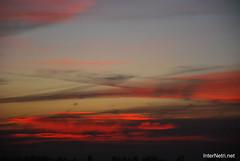 Небо України 43 InterNetri.Net Ukraine