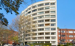 11/17 Wylde Street, Potts Point NSW