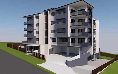 117/25 Best St, Lane Cove NSW 2066