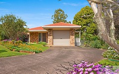 1/7 Pineview Drive, Goonellabah NSW
