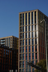 2018-10-FL-198162 (acme london) Tags: battersea brick cladding colourchange concretefacade councilhousing london precastconcrete residential retardedconcrete tower windows