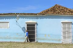 Trinidad, Cuba. (Victoria.....a secas.) Tags: cuba trinidad