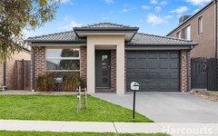 17 Crowe Avenue, Cranbourne West VIC