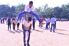 """Traditional sports (105) <a style=""""margin-left:10px; font-size:0.8em;"""" href=""""http://www.flickr.com/photos/47844184@N02/31675482758/"""" target=""""_blank"""">@flickr</a>"""