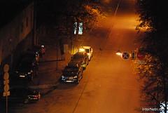 Київ вечірній. Жовтень 2018 62 InterNetri.Net Ukraine (InterNetri) Tags: україна київ ukraine internetri qntm ніч вечір evening