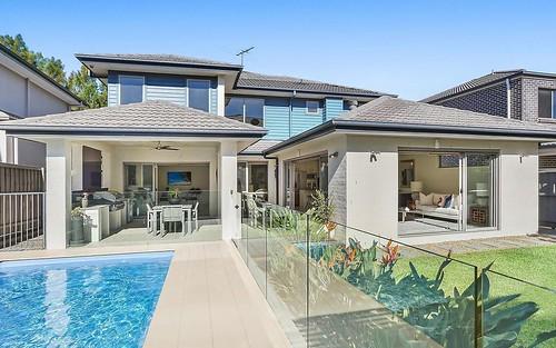 20 Clonard Wy, Little Bay NSW 2036
