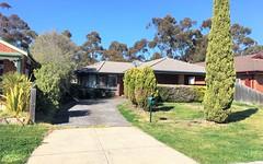 12 Edgecombe Way, Roxburgh Park VIC