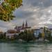 Basel-Sunday-140.jpg
