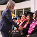 COHS Graduation, December 5 2018 -29