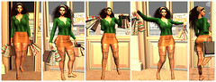 Holiday Shopping}~ (Munky Soulstar) Tags: sl slblog slblogger slblogging slphotography slphotographer secondlife secondlifeblog secondlifeblogger secondlifeblogging secondlifephotography secondlifephotographer slfashion slfashionblog slfashionblogger slfashionblogging secondlifefashion secondlifefashionblog secondlifefashionblogger secondlifefashionblogging moz imageessentials ad analogdog blueberry twe12ve
