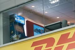 Red Bull's Hospitality (HaoEe Puah) Tags: nikon d800 nikkor 70200 2470mm f28 singapore night race 2018 f1 formula one racing pit walk lane garage red bull ferrari renault mclaren mercedes williams sauber alfa romeo haas force india hamilton vettel lewis sebastian max verstappen daniel ricciardo kimi raikkonen alonso