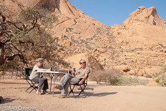 2018-09-03_163839.jpg (Adrian Berry from Ratley) Tags: best 201808namibia