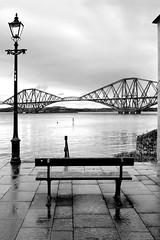 Forth Bridge, South Queensferry, Scotland (Neil Mair Photography) Tags: scotland bridge forthbridge queensferry southqueensferry edinburgh capital famous iconic cantilever unesco worldheritagesite