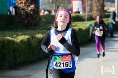"""2018_Nationale_veldloop_Rias.Photography73 • <a style=""""font-size:0.8em;"""" href=""""http://www.flickr.com/photos/164301253@N02/43049097750/"""" target=""""_blank"""">View on Flickr</a>"""