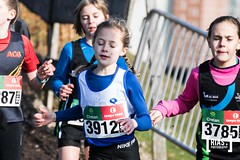 """2018_Nationale_veldloop_Rias.Photography61 • <a style=""""font-size:0.8em;"""" href=""""http://www.flickr.com/photos/164301253@N02/43049108520/"""" target=""""_blank"""">View on Flickr</a>"""