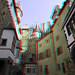 Burg Elzt 3D